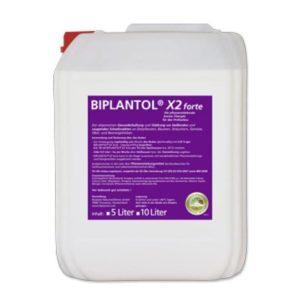 Biplantol_X2_forte_10_Liter_42.jpg