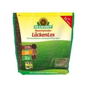 Neudorff Rasensamen LückenLos 2,5 kg
