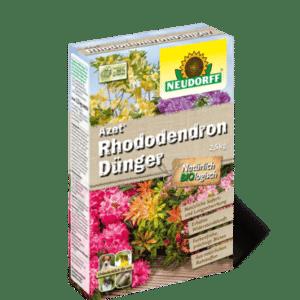 Neudorff Azet Rhododendrondünger